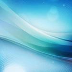 Podjetniški portal: Informacije na enem mestu