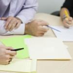 Registracija blagovne znamke za zaščito vašega podjetja