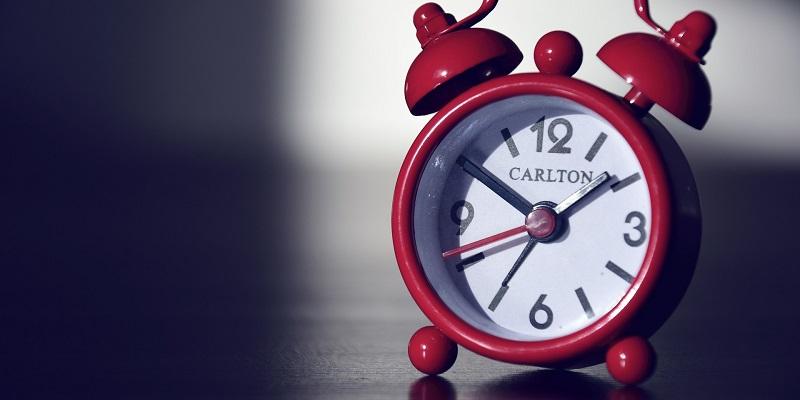 Z odlašanjem se zmanjšuje možnost, da bo dolg poplačan