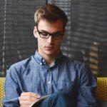 Prednosti in pasti coworkinga