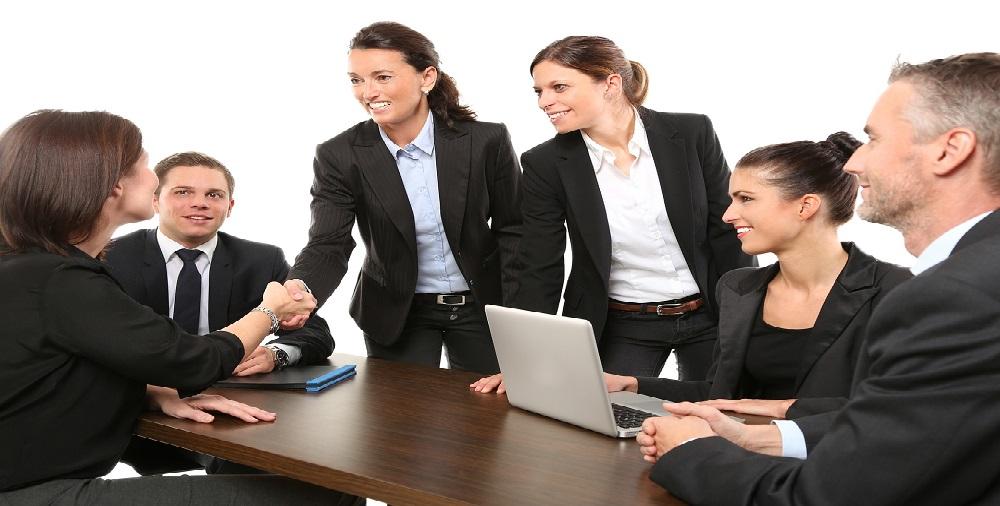 Podjetniški portal – koristne informacije za podjetnike na enem mestu