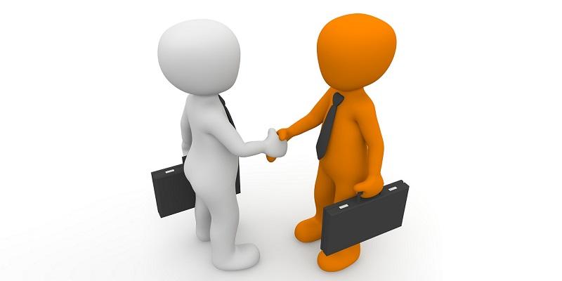 Katere so skupne točke zaposlenih, ki dosegajo najboljše rezultate?