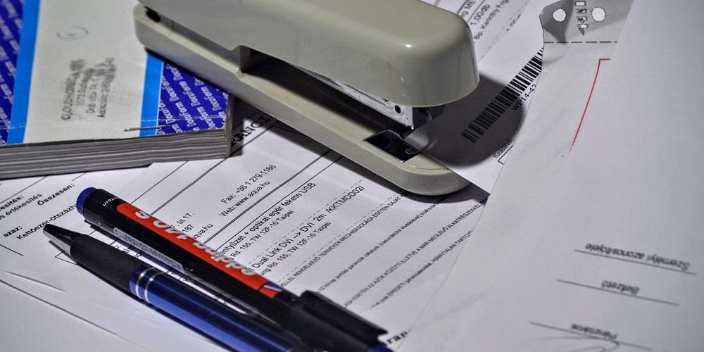 varčevanje pri barvnem tiskanju