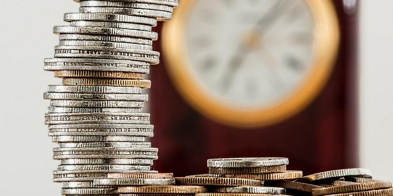 Brezpapirno vodenje računovodstva v spletnem programu