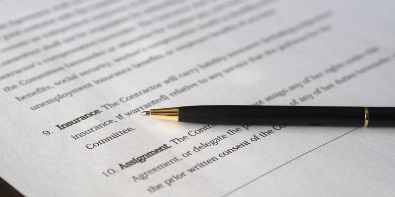 Kako poteka registracija in pravna zaščita znamke?