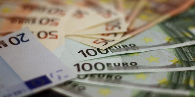 pametno-investiraj-v-zavarovana-posojila