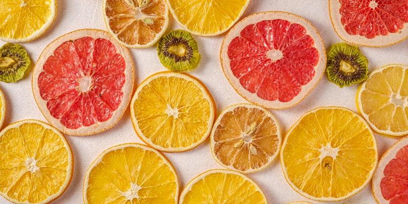 Sušilnik sadja – kaj vse upoštevati pri nakupu?