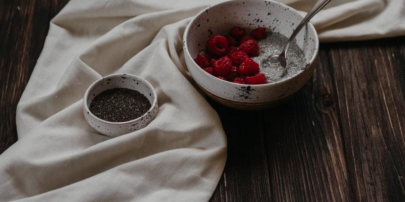 chia-semena-v-sodobni-kuhinji