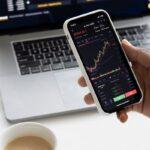 Investicijska platforma za začetnike