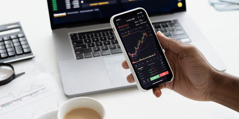investicijska-platforma-za-zacetnike